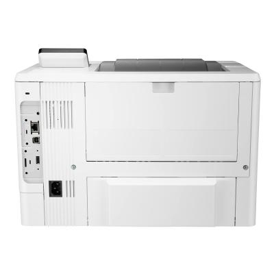HP LaserJet Enterprise M507dn - printer - B/W - laser (English, French, Spanish / Canada, Mexico, United States, Latin America (excluding Argentina, Brazil, Chile))