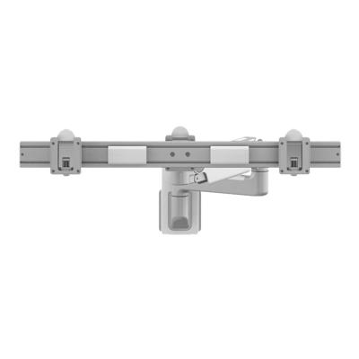 Humanscale ViewPoint Technology Wall Station V6 - mounting component  CROSSBAR