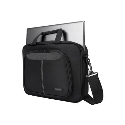 Targus Intellect Sleeve with Strap notebook carrying case (United States)  CASE