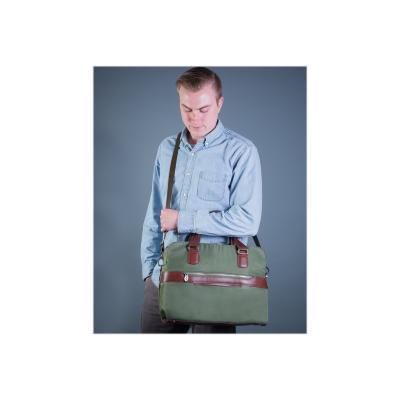 McKlein N Series HARTFORD notebook carrying case NCASE