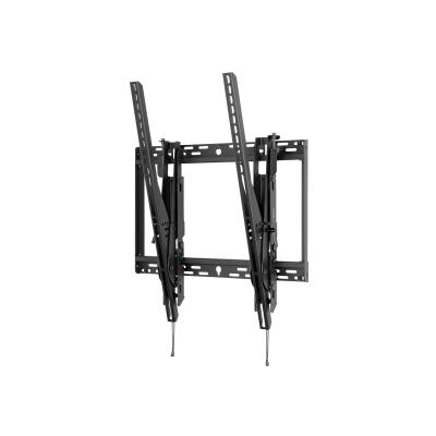Peerless-AV SmartMount STP680 - wall mount  MNT