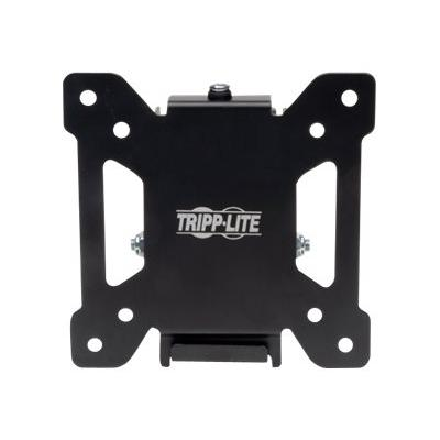 "Tripp Lite Display TV LCD Wall Monitor Mount Tilt 13"" to 27"" TVs / EA / Flat-Screens - wall mount (Low Profile Mount)  MNT"