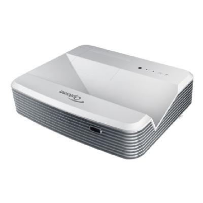 Optoma EH319USTi - DLP projector - 3D AM 2IR PEN