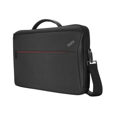 Lenovo ThinkPad Professional Slim Topload Case notebook carrying case L