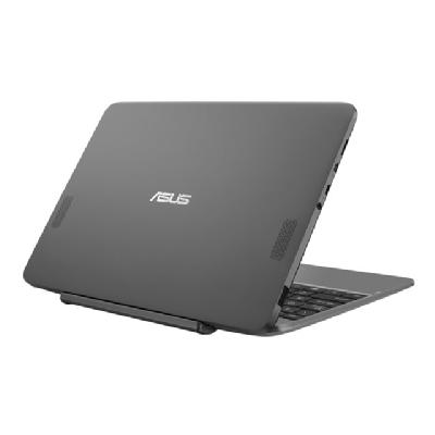 "ASUS Transformer Book T101HA C4 - 10.1"" - Atom x5 Z8350 - 4 GB RAM - 64 GB SSD  WXGA (1280x800) glossy Touch Intel Quad-Core Atom"