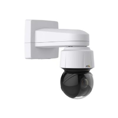 AXIS Q6128-E PTZ Dome Network Camera 60Hz - network surveillance camera  PERP