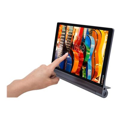 "Lenovo Yoga Tablet 3 Pro ZA0F - tablet - Android 6.0 (Marshmallow) - 64 GB - 10.1"" S"