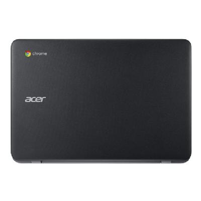 "Acer Chromebook 11 C732-C6WU - 11.6"" - Celeron N3350 - 4 GB RAM - 32 GB SSD - US (Region: United States) USA"