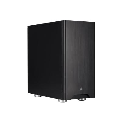 CORSAIR Carbide Series 275Q - tower - ATX