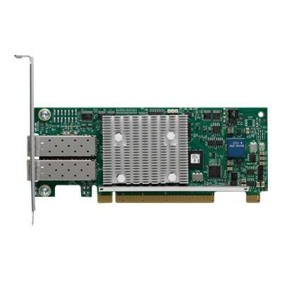 Cisco UCS Virtual Interface Card 1225T - network adapter ASET ADAPT