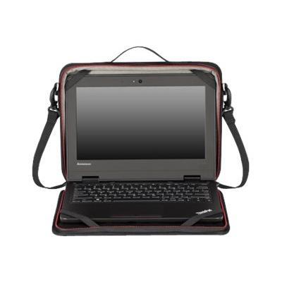 Lenovo ThinkPad Work-In Case Gen.2 notebook carrying case e (Gen.2)