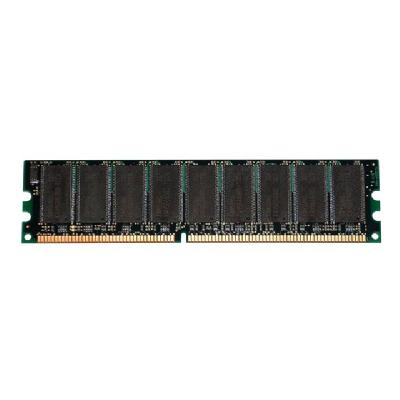 HP - DDR2 - 2 GB - DIMM 240-pin PMEM