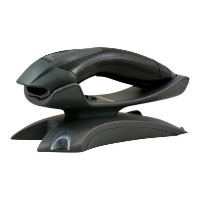 Honeywell Voyager 1202g - barcode scanner  PERP