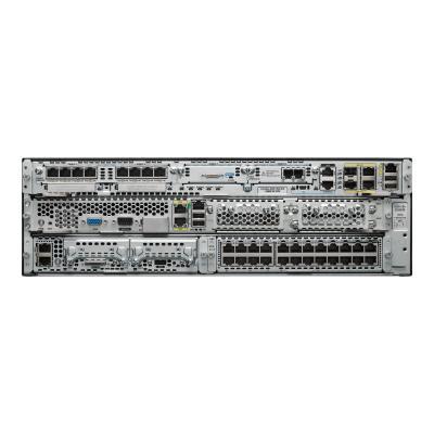 Cisco UCS E160S M3 - blade - Xeon D-1528 1.9 GHz - 8 GB - no HDD  8 GB FLAS