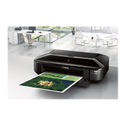 Canon PIXMA IX6820 - printer - color - ink-jet  PRNT