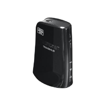 TRENDnet TEW-684UB Dual Band - network adapter  WRLS