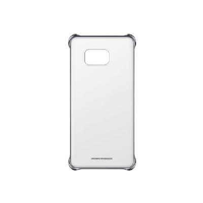 Samsung Clear Cover EF-QG928 back cover for cell phone  CASE