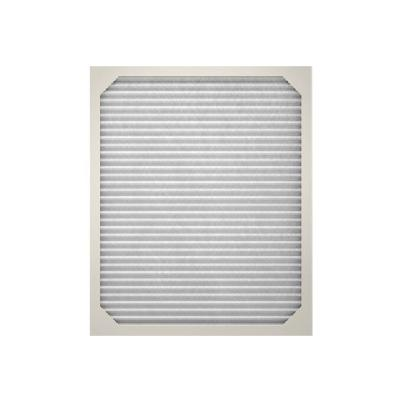 Schneider UPS dust filter  CPNT