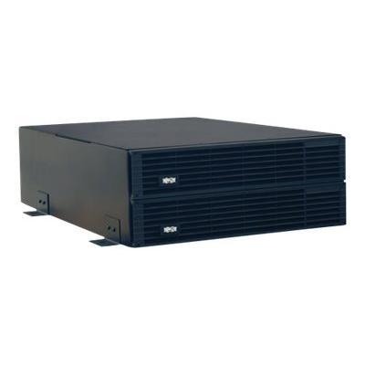 Tripp Lite UPS Smart Online 20000VA 16000W Tower 20kVA DB9 - transformer - 18 kW - 18000 VA ion Transformer - Converts 208 /240V 60Hz (Source)