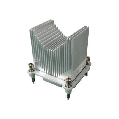 Dell 125W processor heatsink  HEAT