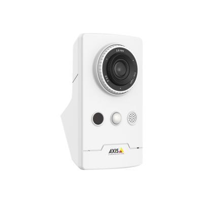 AXIS M1065-LW - network surveillance camera  PERP