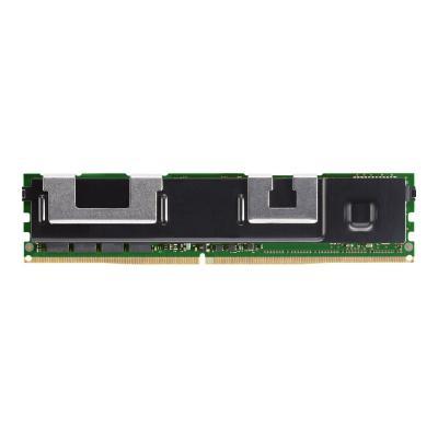 Intel Optane DC Persistent - DDR-T - 512 GB - DIMM 288-pin  MEM