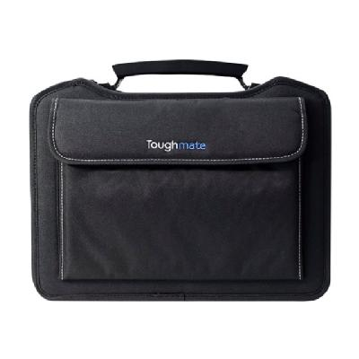 InfoCase Toughmate 54 Always-On notebook carrying case  CASE