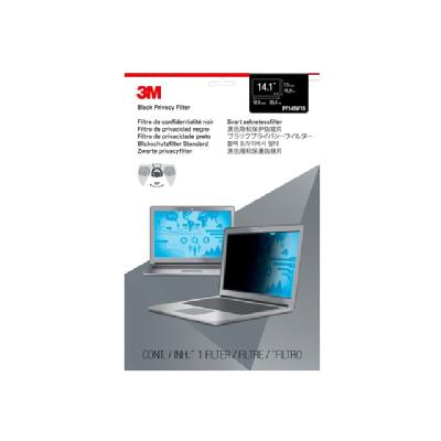 "3M Privacy Filter for 14.1"" Widescreen Laptop (16:10) - notebook privacy filter  ACCS"