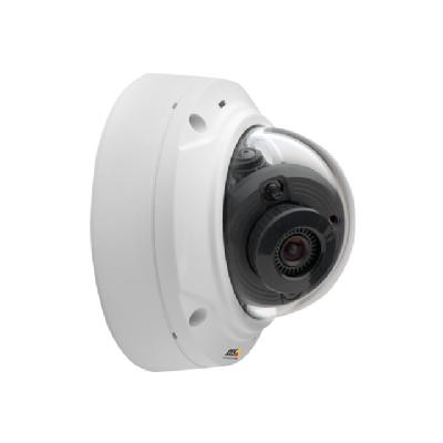 AXIS M3024-LVE Network Camera - network surveillance camera  PERP