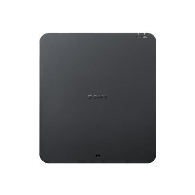 Sony VPL-FHZ66 - 3LCD projector 00 ANSI lumen - 1920 x 1200 - 500000:1 - 16:10