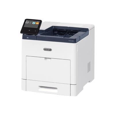 Xerox VersaLink B600/DN - imprimante - Noir et blanc - LED  PRNT