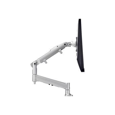 Atdec - mounting kit (modular)  MNT