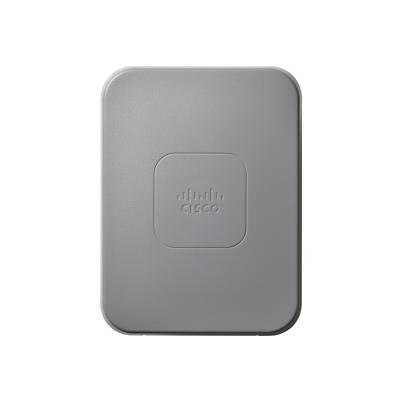 Cisco Aironet 1562I - wireless access point (Fiji, Panama, Barbados) R AP  INTE