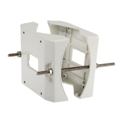 AXIS T95A67 - camera housing mounting bracket  MNT