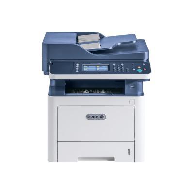 Xerox WorkCentre 3335/DNI - multifunction printer - B/W  PRNT