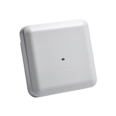 Cisco Aironet 3802I - wireless access point NT ANT MGIG -B DOM