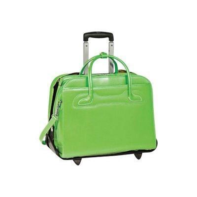 McKlein W Series WILLOWBROOK sacoche pour ordinateur portable  CASE
