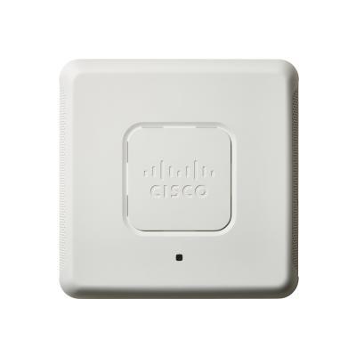 Cisco Small Business WAP571 - wireless access point (Argentina, Colombia, Canada, Mexico, Brazil)  WRLS