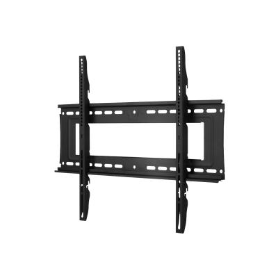 Atdec Telehook TH-40100-UF - mounting kit TMNT