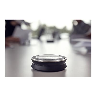 EPOS EXPAND SP 30 - speakerphone