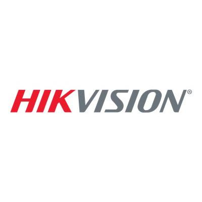 Hikvision DVD-RW drive - internal LLED)