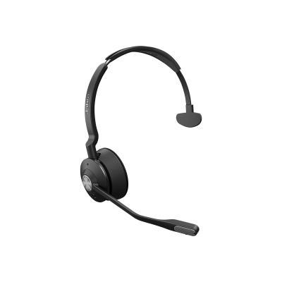 Jabra Engage - headset HEADBAND