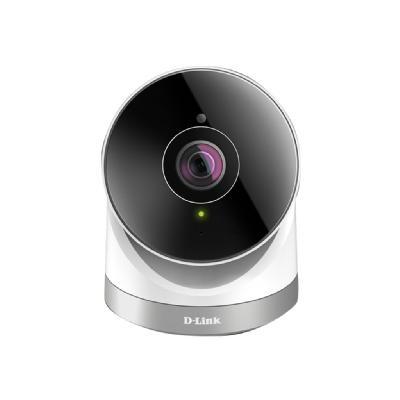 D-Link DCS 2670L - network surveillance camera Wide Angle Full HD Outdoor Net work Camera  microSD