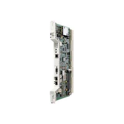 Cisco Transport Node Controller Enhanced - network monitoring device ONTROLLER