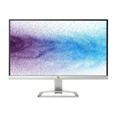 "HP 22er - LED monitor - Full HD (1080p) - 21.5"" (English / United States)  MNTR"