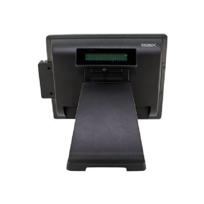 POS-X EVO-RD4-VFD - customer display  MNTR