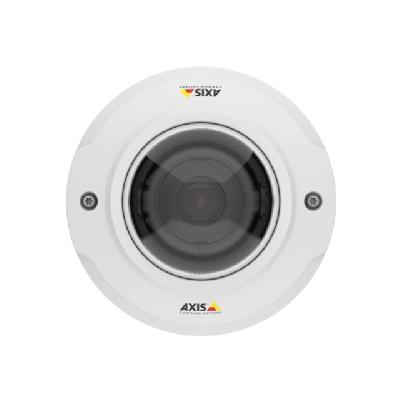 AXIS M3044-WV - network surveillance camera  PERP