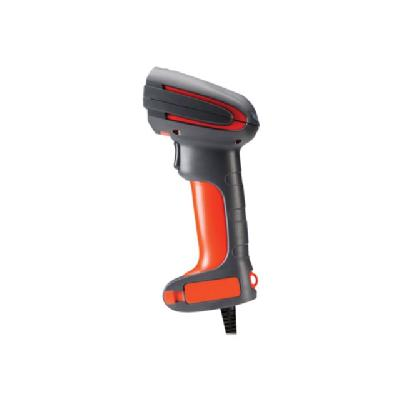 Honeywell Granit 1920i - barcode scanner  PERP