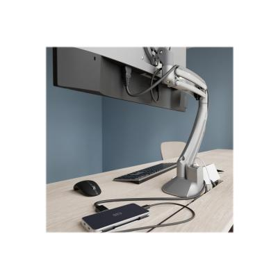 Chief Kontor Single Arm - mounting kit ARM  SLV