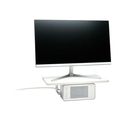 Kensington WarmView Wellness - monitor stand (Europe) ATER